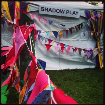shadowtent